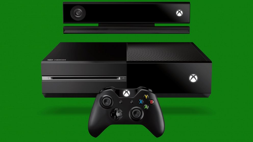 Xbox One Review: Gaming and Entertainment Successfully ...