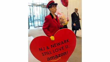 Amazon dumped New York, but cities still wooing the company
