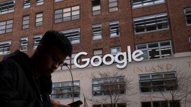 EU top court adviser: Google can limit right to be forgotten
