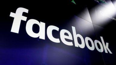 Facebook purges more Myanmar accounts for misrepresentation