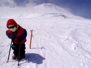 hiker 02 080731 mn