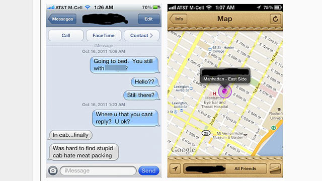 My Novo App Sizzling Hot Cheat