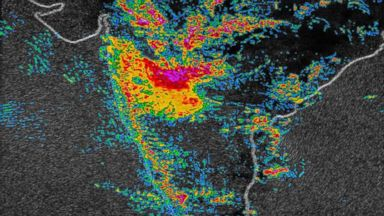 New tool improves global weather forecasts