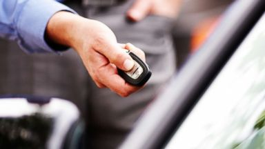 Experts say car key fob hacks could become the latest theft tool for cyber-savvy car thieves