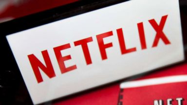 Email scam targets Netflix's millions of subscribers