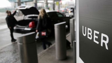 Uber is a transportation firm, not a digital company, European court rules