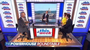 Trump an 'asset' but still 'hard' for GOP to keep House: Former Trump adviser