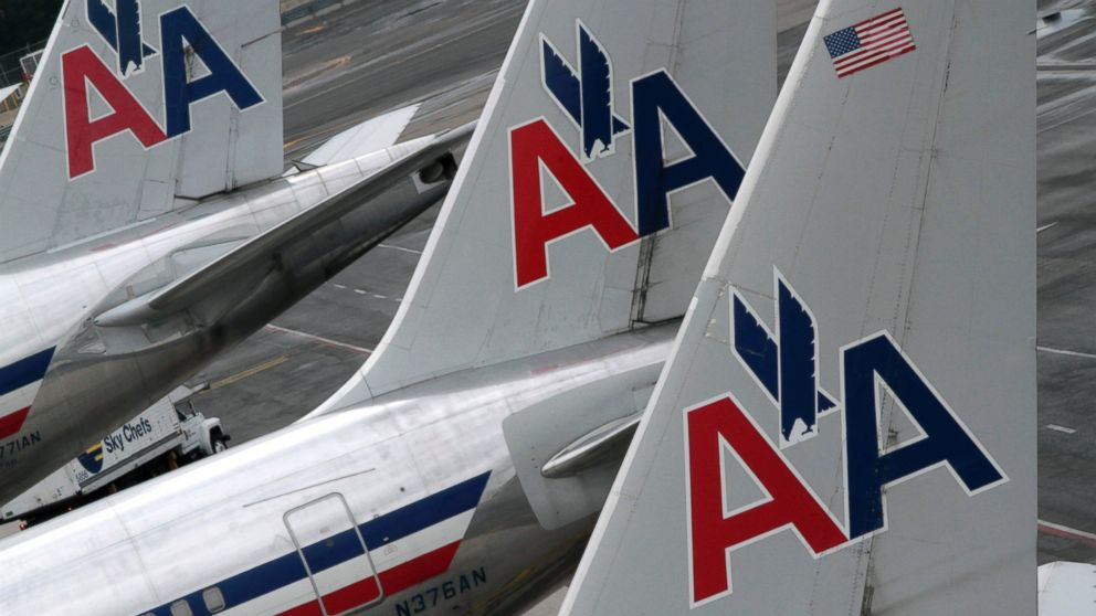 Woman Battles Airline After Luggage Is Lost And Looted