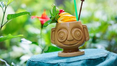 27 Disney cocktails you must try before you die