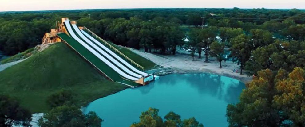 Royal Flush Texas