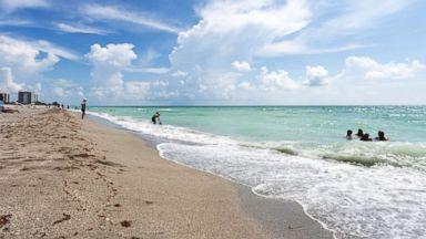 Florida's best budget beachfront hotels