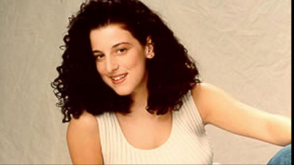 Charges Dismissed In Chandra Levy Murder Video Abc News