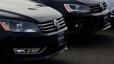 Volkswagen Pays $4.3 Billion to Settle Diesel Emissions Scandal
