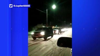 Massive earthquake off coast of Alaska triggers tsunami warnings