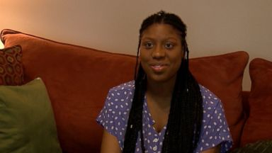 Tennessee woman delivers her own baby with help from YouTube