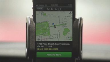 Uber: Class-action suits exempt from new policy