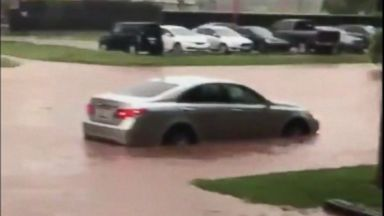 Midwest tornadoes reported as severe weather heads to Northeast