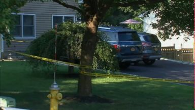 11-year-old girl dies after being left in hot car in Long Island, NY