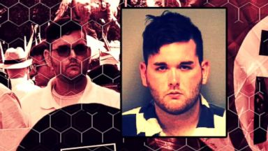 Jury selection begins in murder trial for alleged Charlottesville car attacker