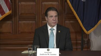 New York to pass ban on bump stock, other gun laws
