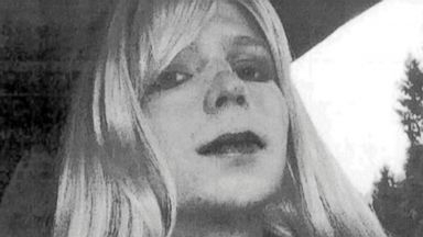 Chelsea Manning says 'I can see a future for myself' after clemency win