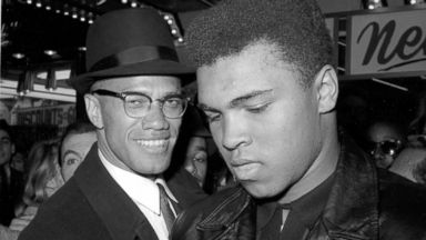 OPINION: We Respect Muhammad Ali's Faith in Theory, But Do We in Practice?