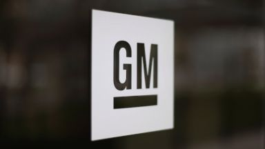 General Motors Jobs Touted by Trump Were in Works for Years