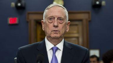 Pentagon regains authority to set combat troop levels