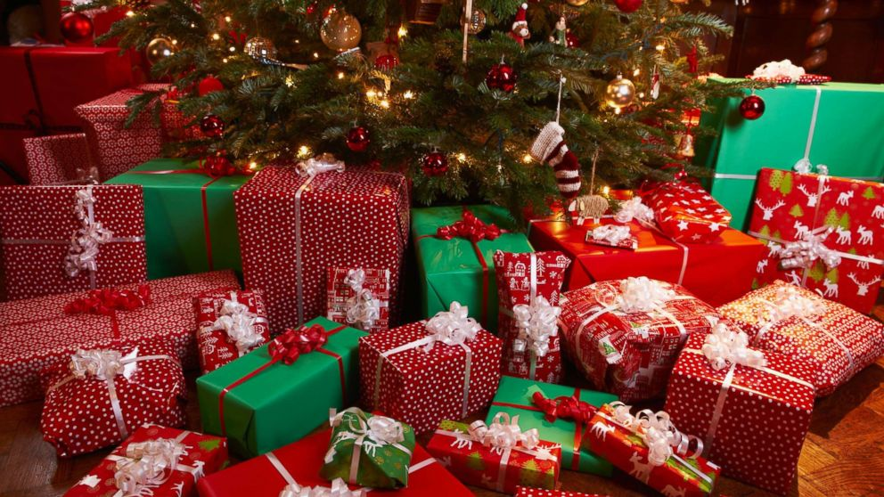 Christmas Gifts Ideas Singapore Gift Ideas