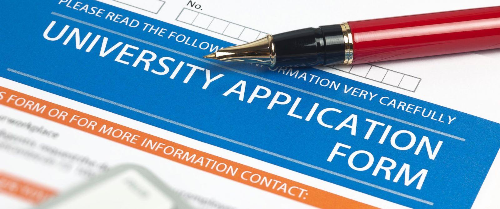 GTY_college_applications_mm_160120_12x5_1600 Victory University Application Form on grambling state, malawi mzuzu, great zimbabwe,