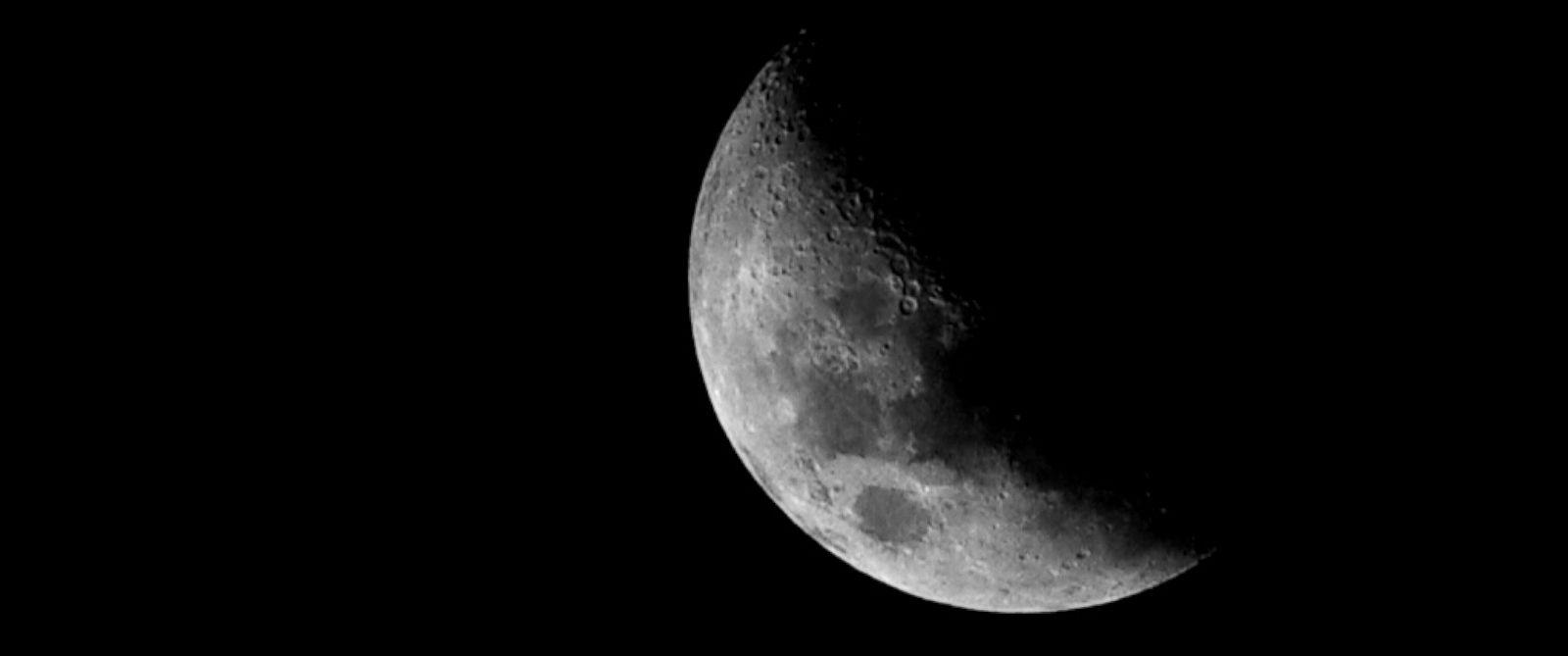 apollo outer space - photo #42