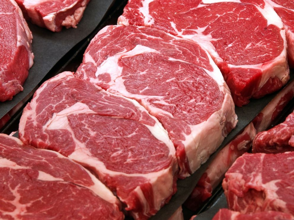 Grill The Perfect July 4th Steak Abc News
