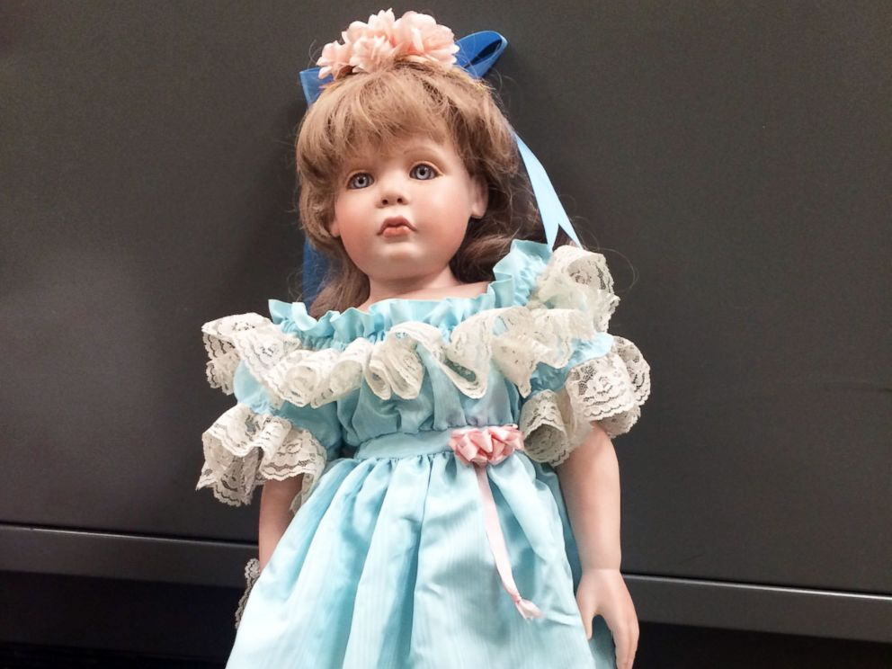 porcelain dolls images why porcelain dolls are so spooky porcelain dollmaker 6643
