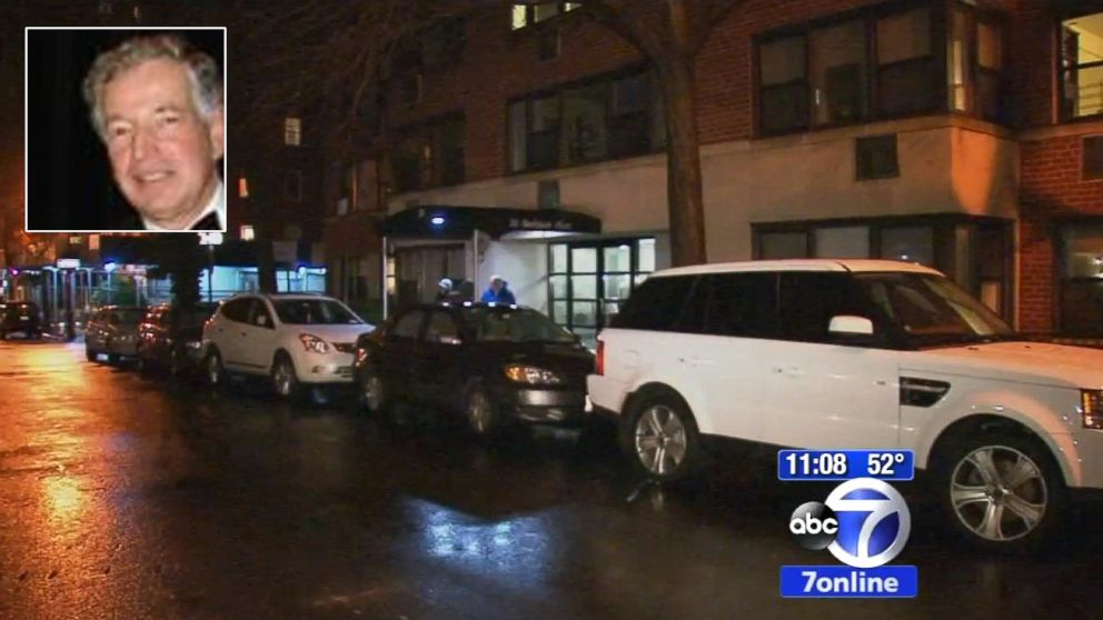 hedge fund founder fatally shot in nyc apartment son