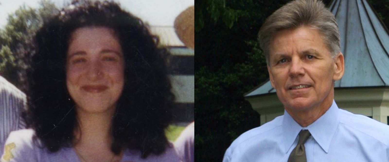 federal bureau of prisons videos at abc news video archive at former rep gary condit breaks silence 15 years after chandra levy murder scandal