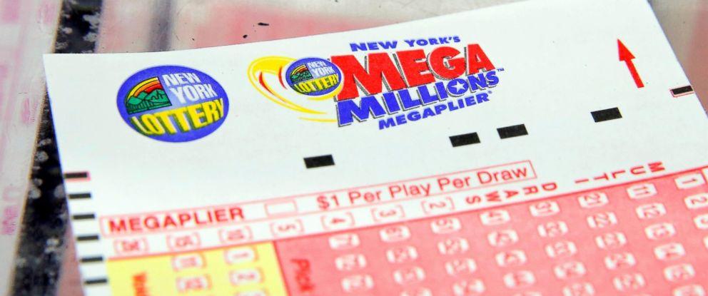 Lotto Berlin Jackpot