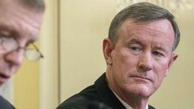 Bin Laden raid commander defends Brennan, tells Trump, 'revoke my security clearance as well'