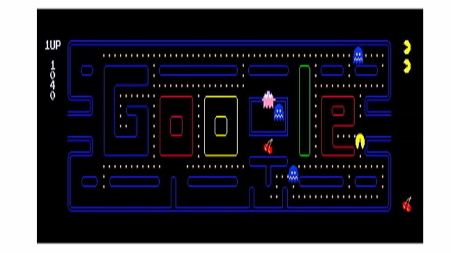 Pac Man 10 Secrets You Didn T Know Abc News