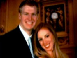 Craigslist Killer Philip Markoff Spread Out Photos of Ex ...