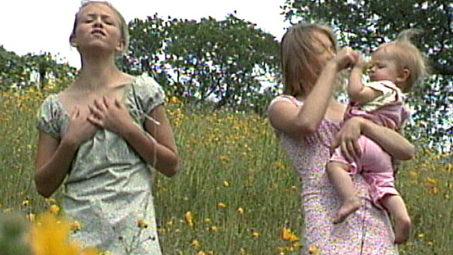 Lesbians 2 twins tv show variant