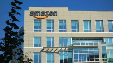 Amazon will raise company's minimum wage to $15 for all US employees