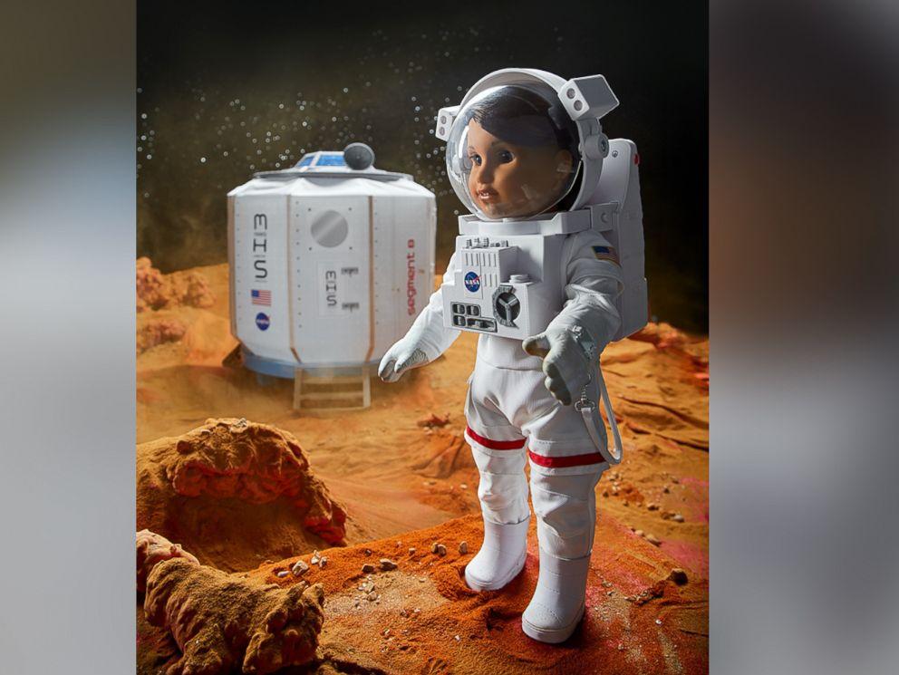 top 10 astronauts - photo #39