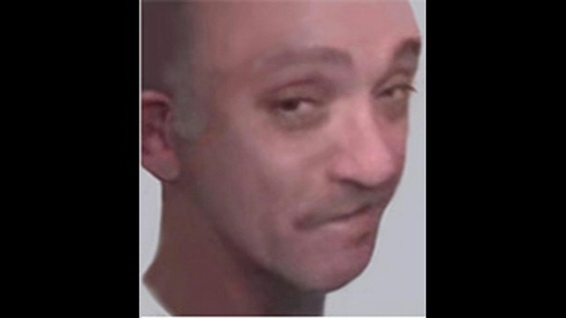 FBI Release Images of Suspected Child Predator Video - ABC ...