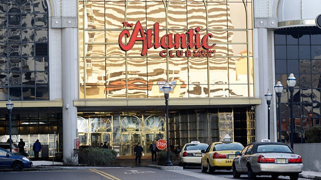 Atlantic Club Casino