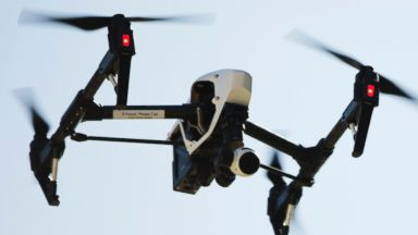 FAA Releases Rules for Commercial Drone Pilots