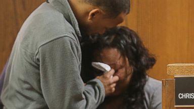 Kalamazoo Shooting Victim Testifies in Court: 'I Pretended Like I Was Dead'