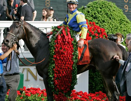 Countdown To The Kentucky Derby Picture Countdown To The