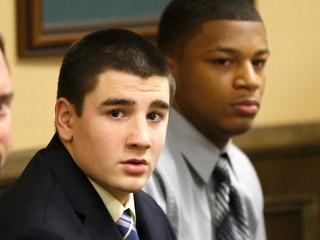 Prosecutor: Steubenville