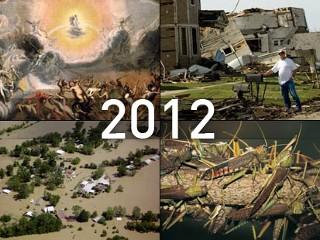 صور فيلم نهاية العالم 2012 صور فيلم نهاية العالم 2012