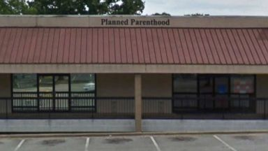 Legal wrangling means Arkansas now only has 1 abortion provider